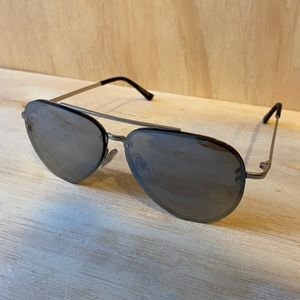 Express Tinted Sunglasses